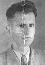 Любченко Степан Петрович