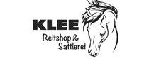 Reitshop Klee