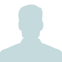 Eric MOULINS Pass' FFC / UFOLEP
