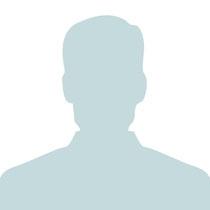 Denis CHAILLOUX Pass' FFC / UFOLEP