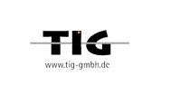https://www.tig-gmbh.de/