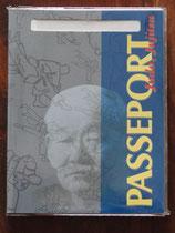 Passeport Adultes à partir de la catégorie Cadets