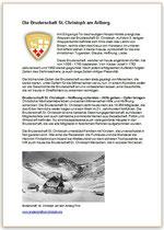 Folder Seite 4
