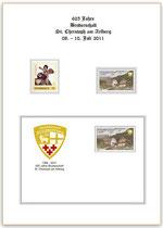 Folder Seite 3