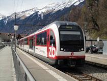 Dieses Bild auch als Download: www.bahnfreunde-brienz.ch/downloadbereich