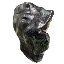 Schönling 2011, Serpentin, 29cm
