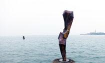 Venezianer 2015, 74cm