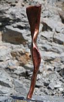 Königin 2007, 105cm