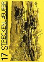STRECKENLÆUFER 17 (2001)