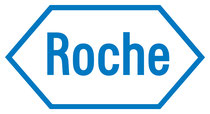 Projektkommunikation Roche Pharma, Basel