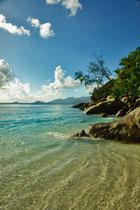 Land-Seychellen-Mahé
