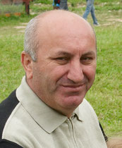 Джемал Болоташвили.