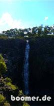 die Apsley Falls