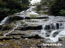 die Katoomba Falls
