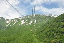In den Alpen 2