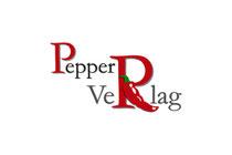 www.pepper-verlag.de