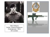 WILLIAMS 7