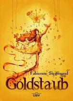 Goldstaub