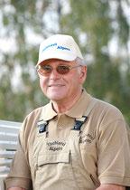 Manfred Schmidt, freier Mitarbeiter