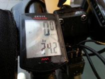 AV24.2キロ