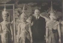 Exposition coloniale de 1931 Paris