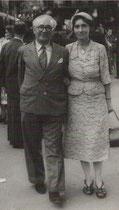 A Bilis et S.Bilis-Caraud 1953
