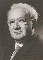A.Bilis 1963