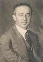 A.Bilis 1930