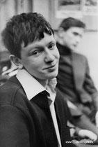 Сергиенко Сергей.