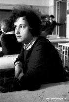Наталья Салошенко.