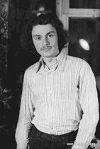 Сергей Прилипко.