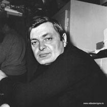 Кинооператор Александр
