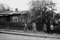 Экскурсия на Одинцовский завод бытовой химии.