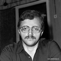 Иван Колупаев