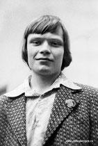 Владимир Огурцов