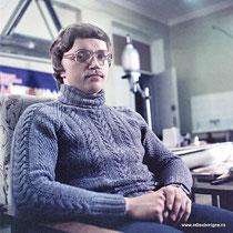 МИИТ-ФИЛЬМ, 1986 год.