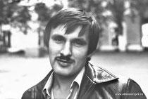 И. Алексеенко