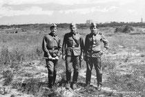 Экскурсия в Советскую Армию. Наши экскурсоводы (усиленный вариант).