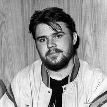 Дмитрий Громцев