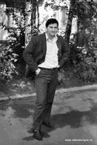 Андрей Атанов