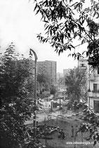 ОДИНЦОВО. XX век. ул. Северная
