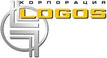 """Корпорация """"LOGOS"""""""
