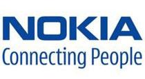 ТМ Nokia