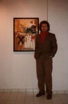 Galerie Flutlicht,