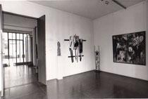 Ausstellung Wittgensteinhaus