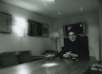Foto: H. Daucher, 2006