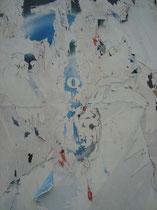 Zero, Plakat 2009