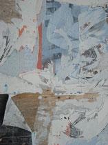 o.T. Plakatwand, 2009
