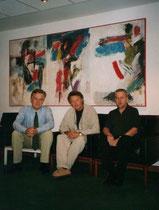 Investkredit (m. W.Stadler, A. Reiter),2000