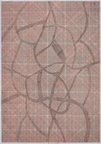 134. Arbeit 2020, 40 x 30 cm, Aquarell